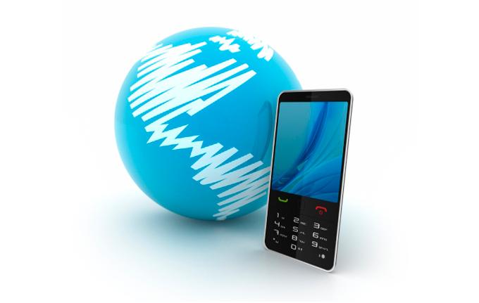 Contact Steptron Technologies